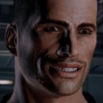 How Cultural Marxism ruined the Mass Effect franchise