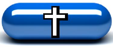 Conversation with a Blue Pill Churchian