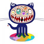 SJWs tirelessly work towards their goal of destroying GitHub