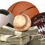 Sports gambling to (tentatively) become legal across the US