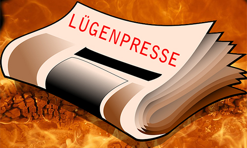 Using archive sites on social media actually does work to cut funding for the Lügenpresse
