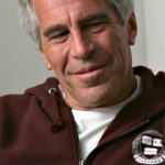 Epstein's ties to Harvard