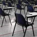How Standardized Testing Undervalues Men