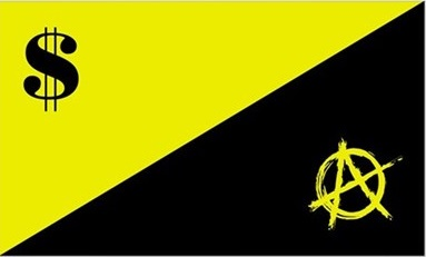 Anarcho-capitalism and the alt-right