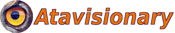 Atavisionary