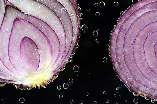 Moldbug's Onion